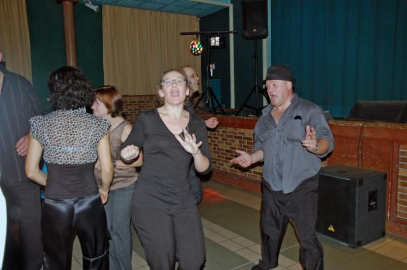 stececile2010154