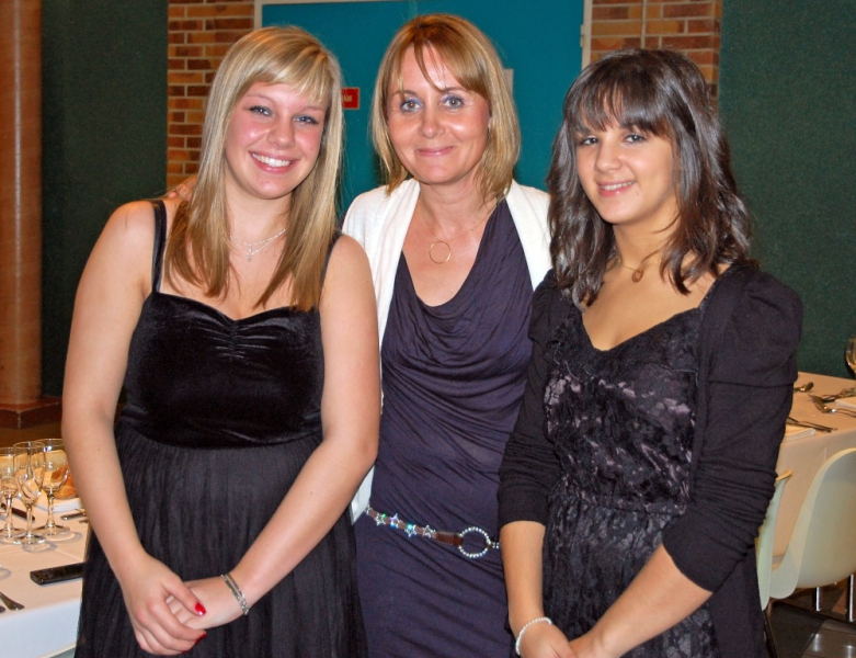 soiree-st-cecile-26-11-2011-001