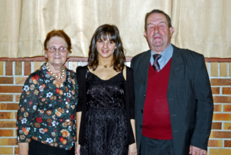 soiree-st-cecile-26-11-2011-019