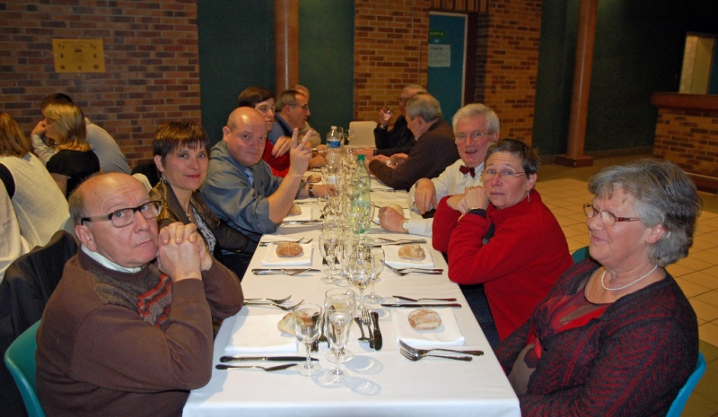 soiree-st-cecile-26-11-2011-031