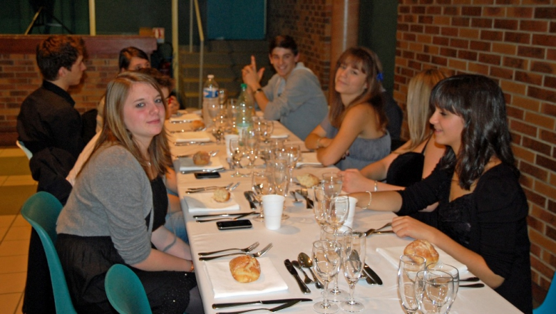 soiree-st-cecile-26-11-2011-034