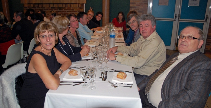 soiree-st-cecile-26-11-2011-036