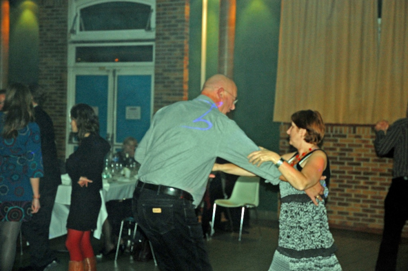 soiree-st-cecile-26-11-2011-053