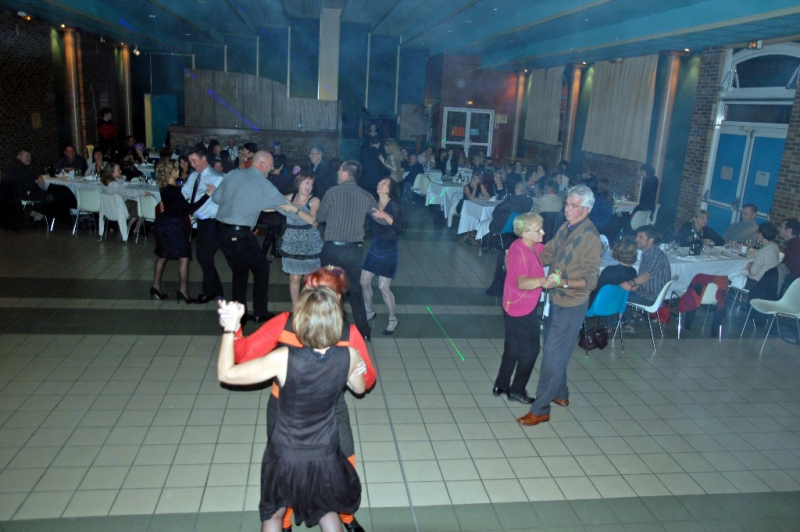 soiree-st-cecile-26-11-2011-055