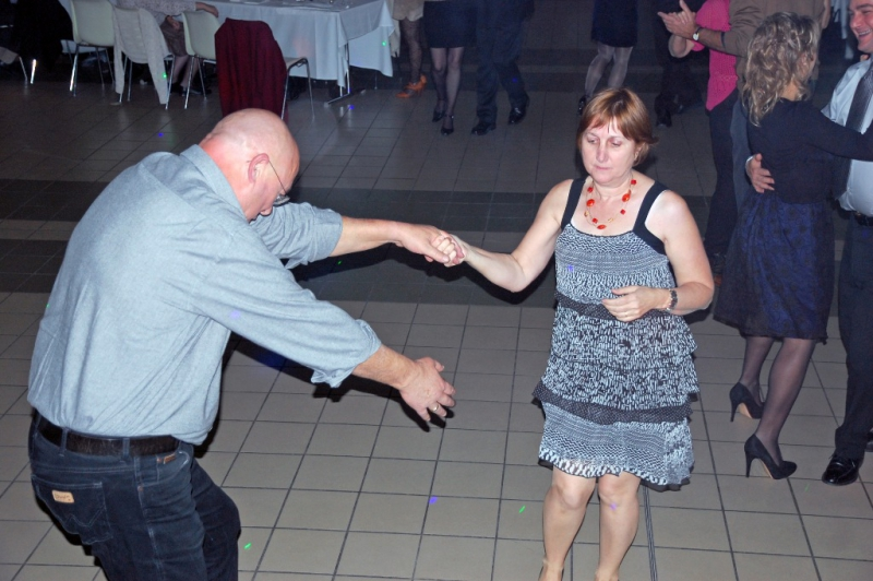 soiree-st-cecile-26-11-2011-057