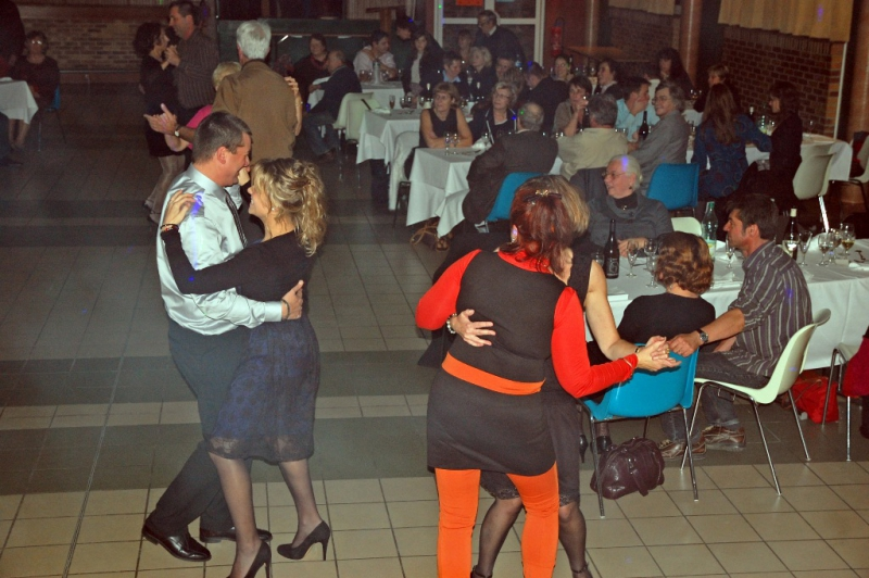 soiree-st-cecile-26-11-2011-058