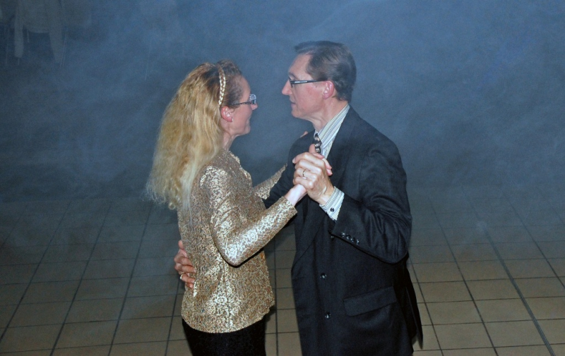 soiree-st-cecile-26-11-2011-068