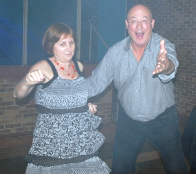 soiree-st-cecile-26-11-2011-074
