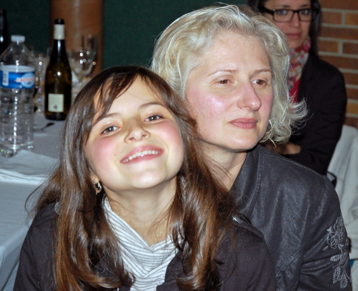 soiree-st-cecile-26-11-2011-085