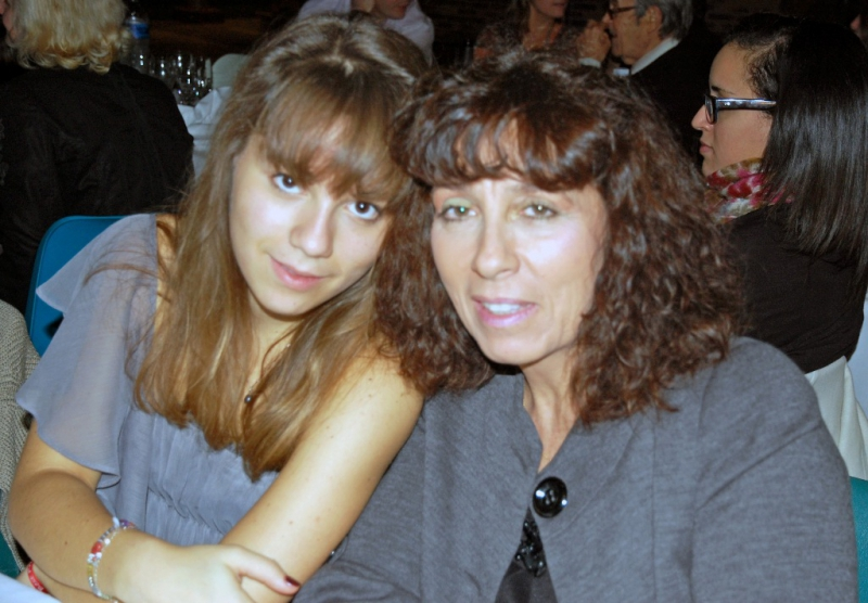 soiree-st-cecile-26-11-2011-086