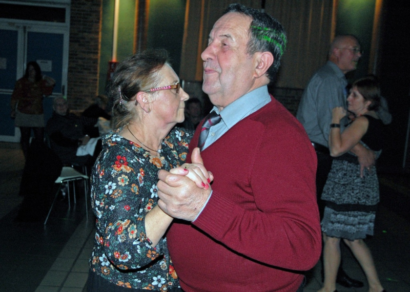 soiree-st-cecile-26-11-2011-090