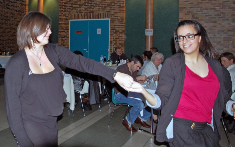 soiree-st-cecile-26-11-2011-100
