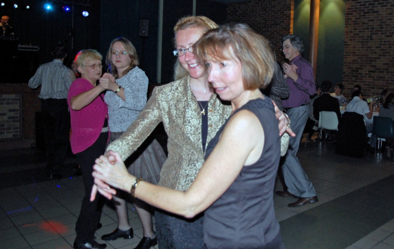soiree-st-cecile-26-11-2011-101