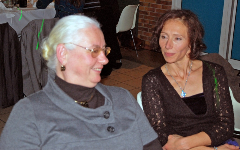 soiree-st-cecile-26-11-2011-104