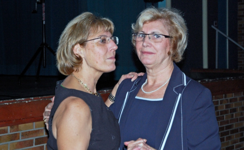 soiree-st-cecile-26-11-2011-107