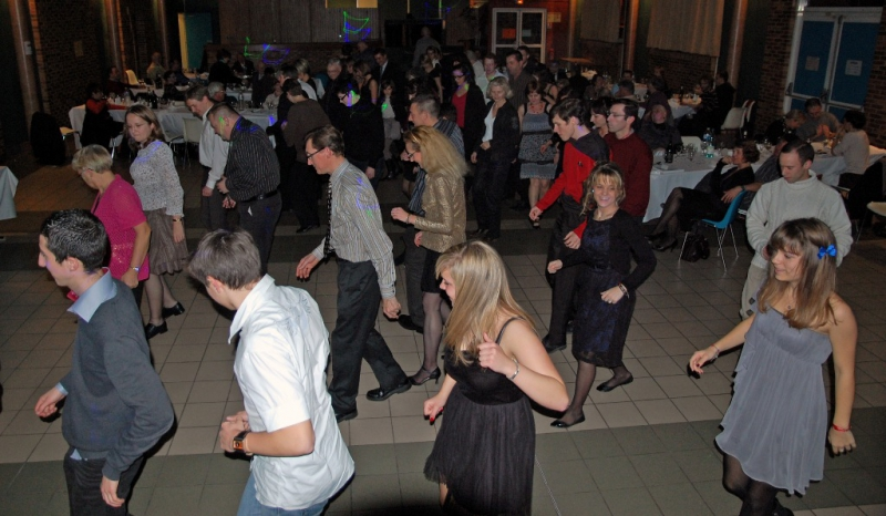 soiree-st-cecile-26-11-2011-109