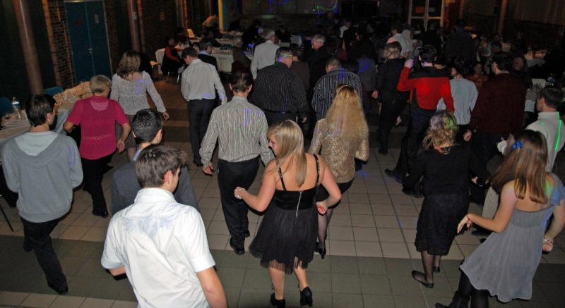 soiree-st-cecile-26-11-2011-110