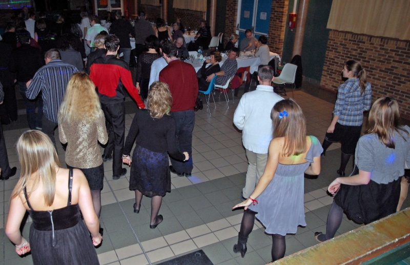 soiree-st-cecile-26-11-2011-111