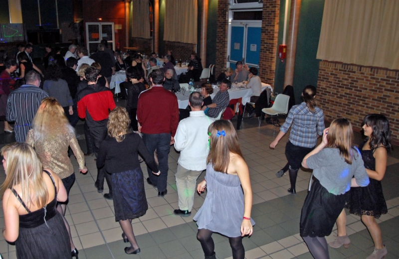 soiree-st-cecile-26-11-2011-112