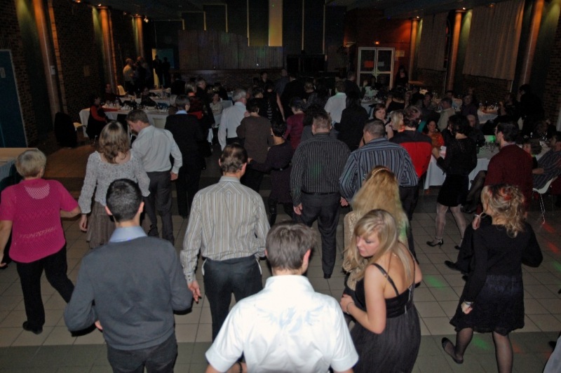 soiree-st-cecile-26-11-2011-116