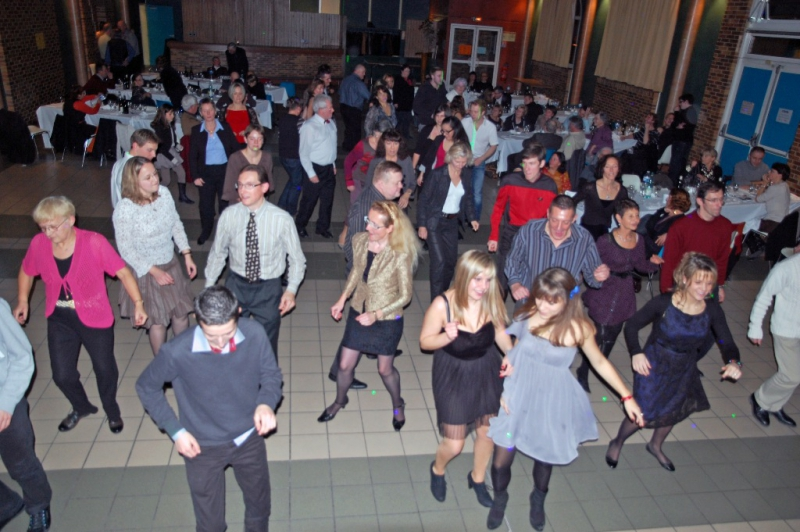 soiree-st-cecile-26-11-2011-123