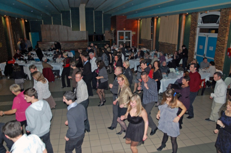 soiree-st-cecile-26-11-2011-125