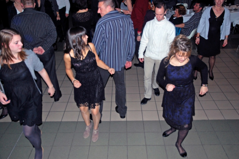 soiree-st-cecile-26-11-2011-129
