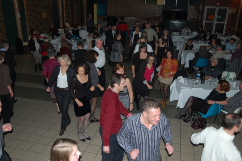 soiree-st-cecile-26-11-2011-132
