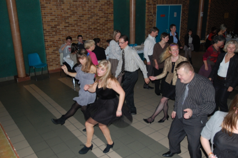 soiree-st-cecile-26-11-2011-133