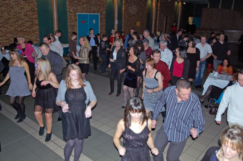 soiree-st-cecile-26-11-2011-139