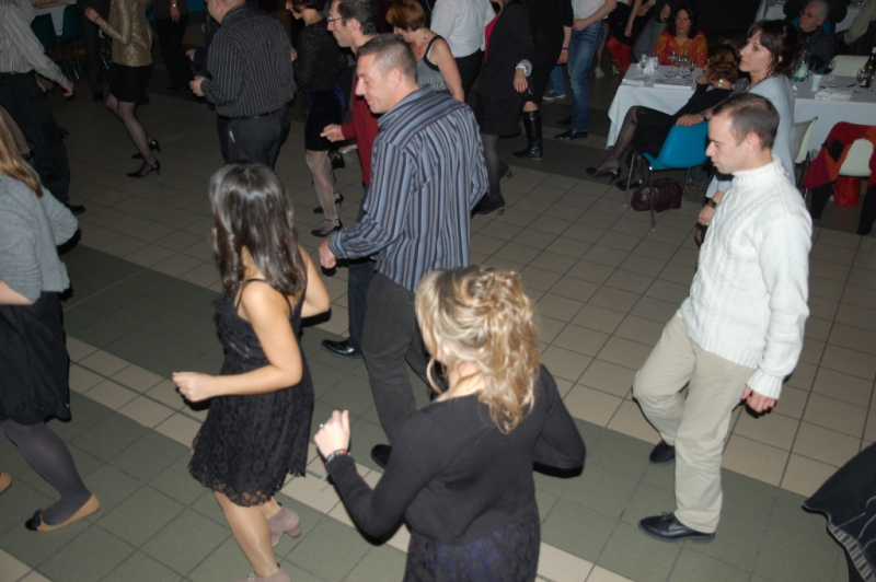 soiree-st-cecile-26-11-2011-140