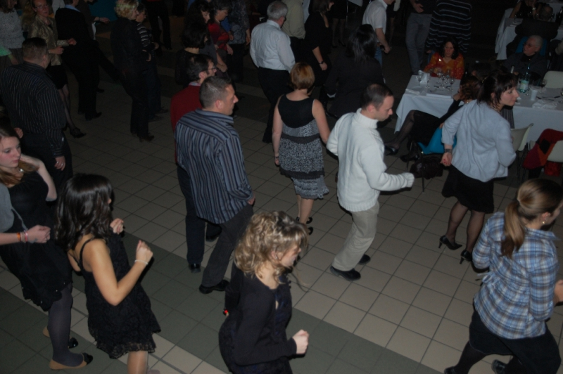 soiree-st-cecile-26-11-2011-141