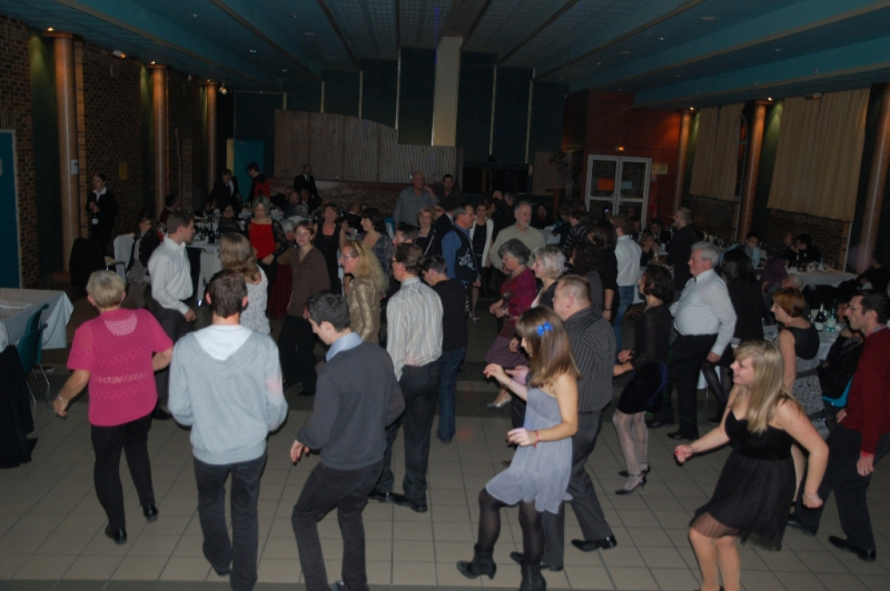 soiree-st-cecile-26-11-2011-142