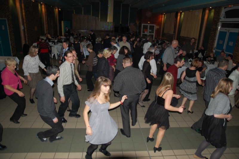 soiree-st-cecile-26-11-2011-143