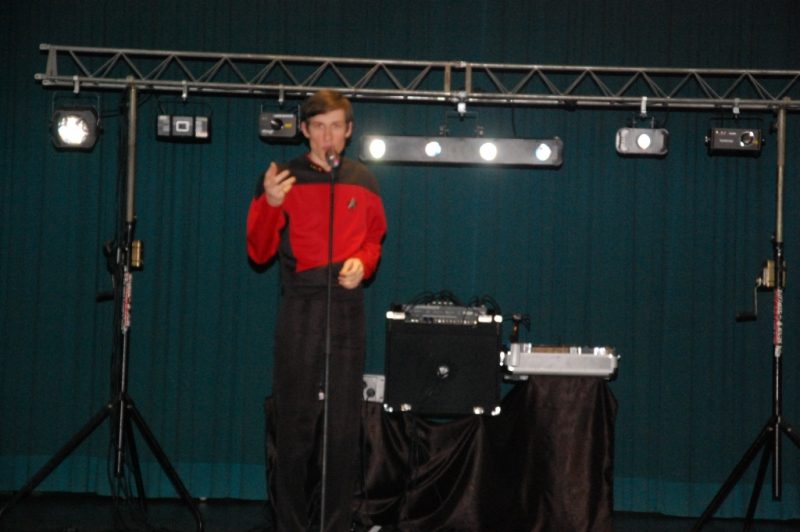 soiree-st-cecile-26-11-2011-148