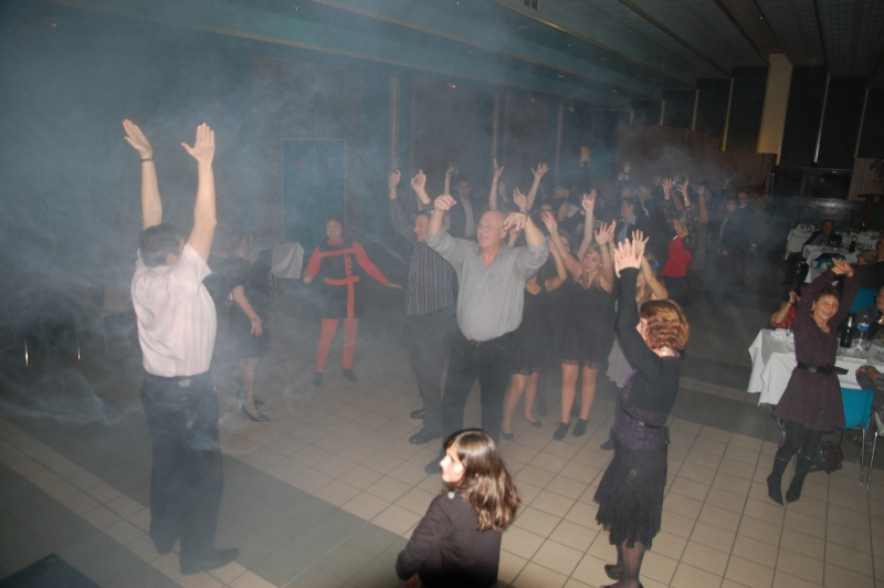 soiree-st-cecile-26-11-2011-150