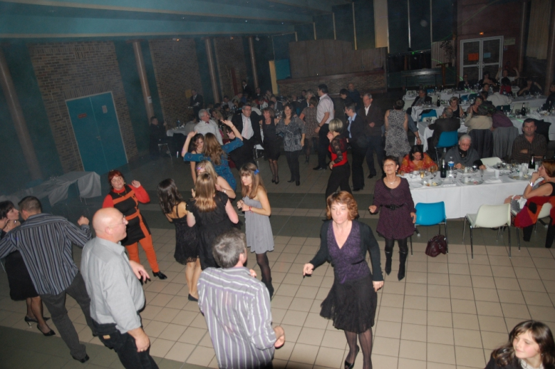 soiree-st-cecile-26-11-2011-157