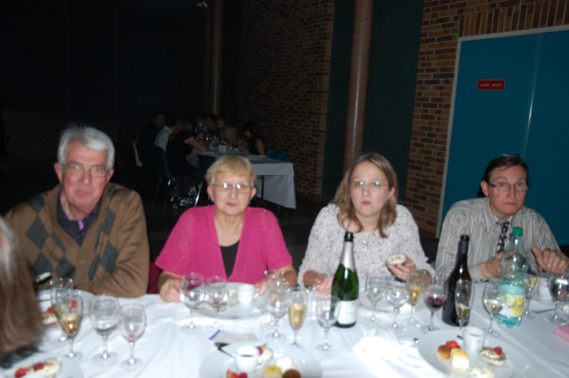 soiree-st-cecile-26-11-2011-161