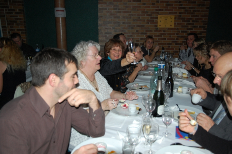 soiree-st-cecile-26-11-2011-163