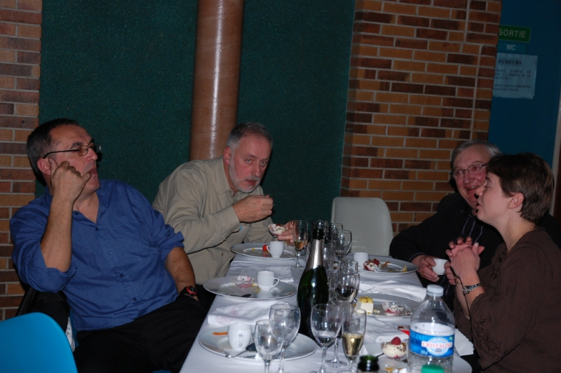 soiree-st-cecile-26-11-2011-165