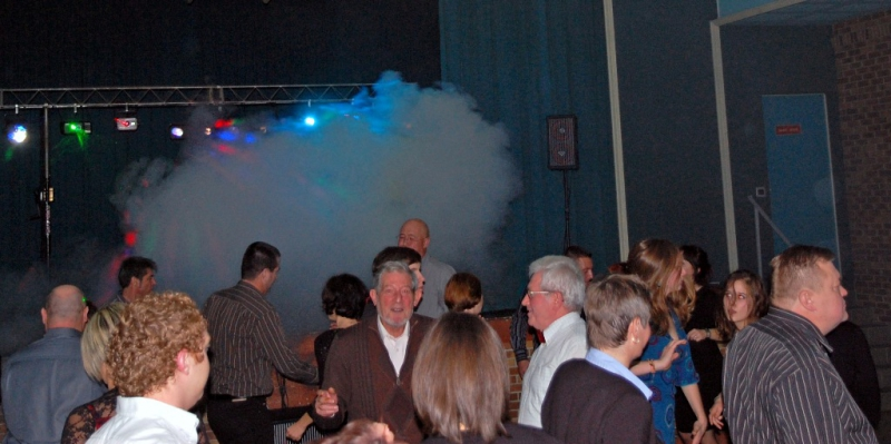 soiree-st-cecile-26-11-2011-168