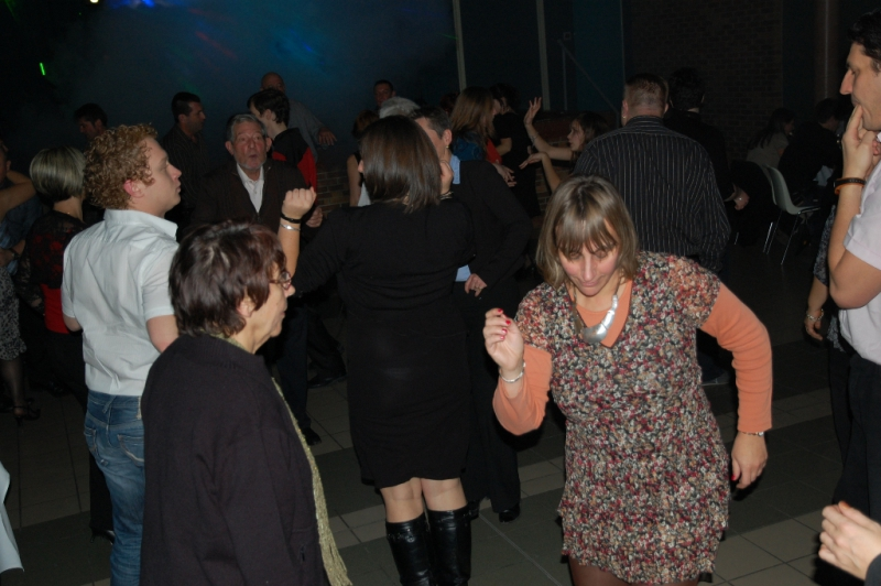 soiree-st-cecile-26-11-2011-169
