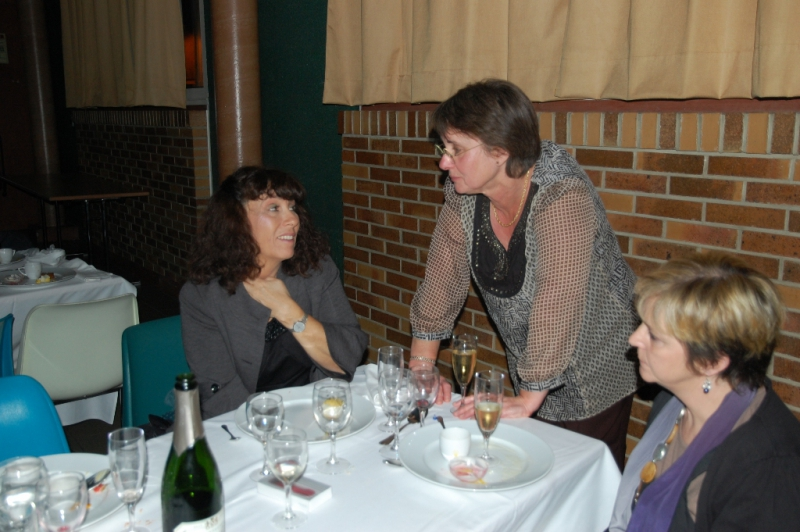 soiree-st-cecile-26-11-2011-170