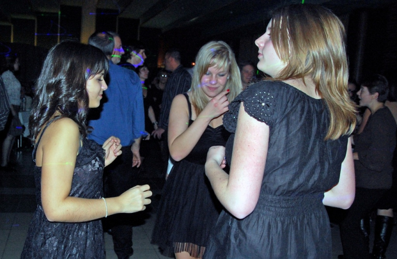 soiree-st-cecile-26-11-2011-173