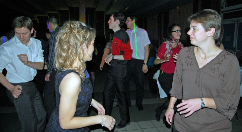 soiree-st-cecile-26-11-2011-174