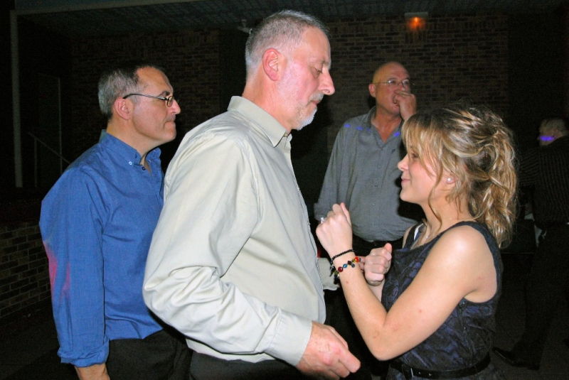 soiree-st-cecile-26-11-2011-175