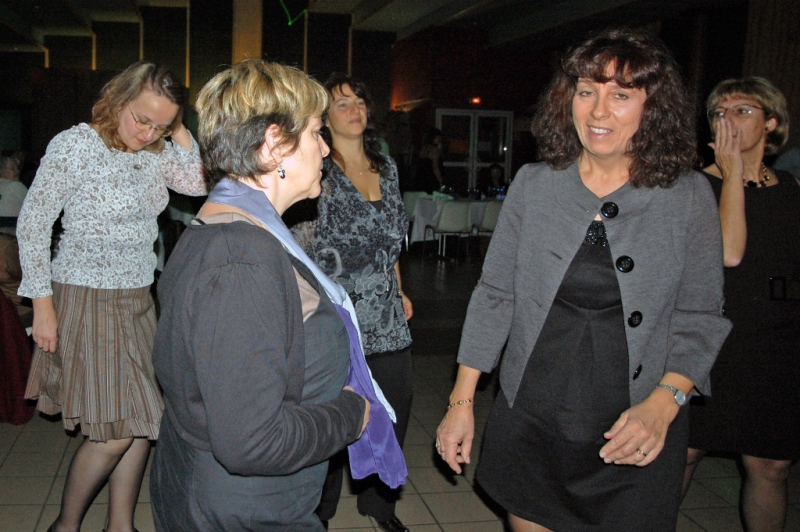 soiree-st-cecile-26-11-2011-177