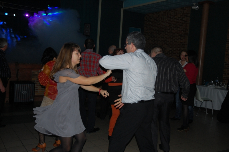 soiree-st-cecile-26-11-2011-245