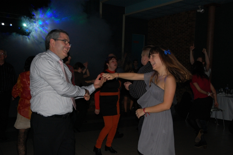 soiree-st-cecile-26-11-2011-246