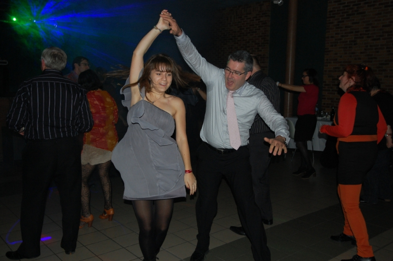 soiree-st-cecile-26-11-2011-248